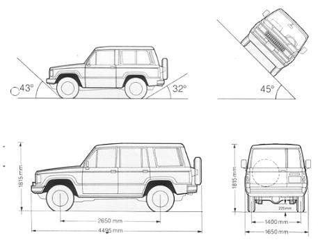 Isuzu Trooper 3 0 D Wiring Diagram on 92 ford ranger radio wiring diagram